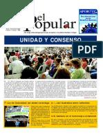 El Popular 34