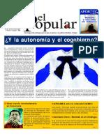 El Popular 33