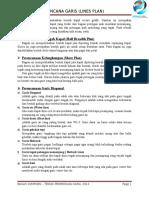 Rencana_Garis_Lines_Plan (1).docx