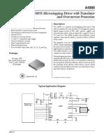 A4988.pdf