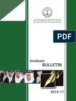 Grad_Bulletin_15-17.pdf