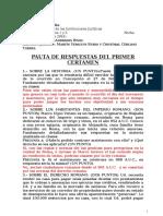 Certamen-1-2016 HDD RESP (2).doc