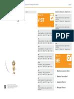 Vadalur Travel Guide by Ixigo.com