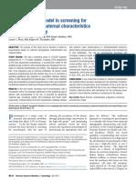 AJOG-1.pdf