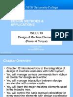 EAT206_Design.Methods.Applications_Week_13.ppt