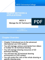 EAT206_Design.Methods.Applications_Week_5.ppt