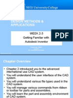 EAT206_Design.Methods.Applications_Week_2.ppt