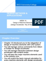 EAT206_Design.Methods.Applications_Week_10.ppt