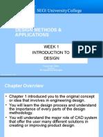 EAT206_Design.Methods.Applications_Week_1.ppt