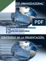 dxorganizacional-140506201553-phpapp01.pdf