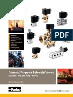 general_purpose_solenoid_valves.pdf