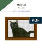 Stitch22_Kit.pdf
