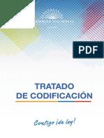 Tratado de codificación.pdf