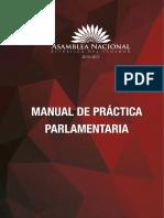 Manual de práctica parlamentaria.pdf