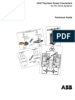 3ADW000163R0201_Technical guide_e_b.pdf