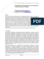 Metodlogia de gerenciamento de ferramentas de corte.pdf