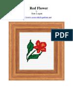 Stitch19_Kit.pdf