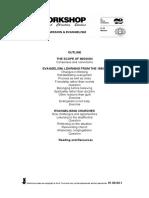 010204 M-Evang.pdf