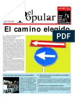 El Popular 38