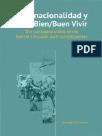 Plurinacionalidad.pdf
