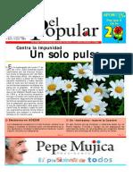 El Popular 46