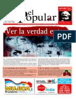 El Popular 49