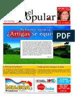 El Popular 53