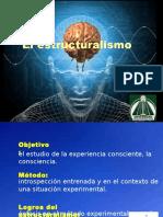Documentslide.com El Estructuralismo de Tichener y Wund (1)