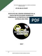 Estatuto-EEGGCC-2017