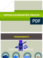 hipoglicemiantesorales-140430154048-phpapp02