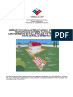 Instructivo Aprobacion Proyectos Agua Potable y Alcantarillado.pdf