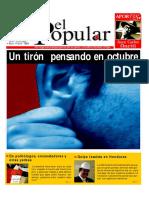 El Popular 57