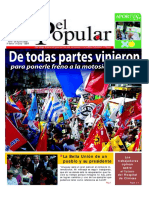 El Popular 65