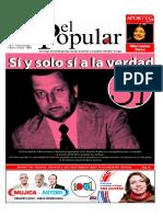 El Popular 71