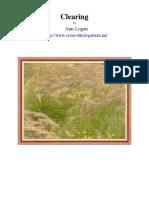 Stitch13_Kit.pdf