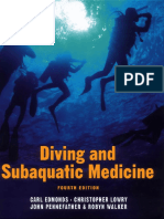 Diving and Subaquatic Medicine.pdf
