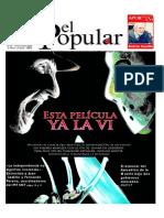 El Popular 76