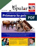 El Popular 81