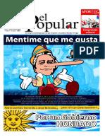El Popular 77