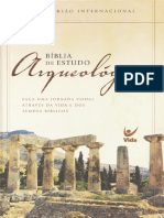 17. BIBLIA ARQUEOLÓGICA - TITO.pdf