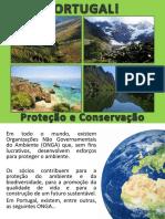 15_portugal_conservacao.pdf