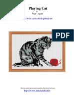Stitch34_Kit.pdf