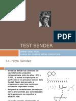 testbenderexp-131004161615-phpapp01