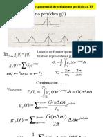 Tranf Fourier