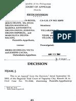 -UPLOADS_PDF-196_CV__82073_08232007.pdf