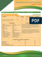 Ficha Salchichas.pdf