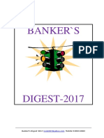 Bankers_ Digest - 2017