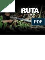 LIBRO-LA-RUTA-DE-LA-PAZ-web.pdf