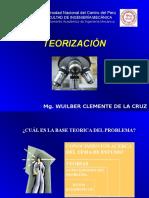 FAsculo 02-teorización