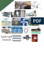imagenes de instalaciones sanitarias.docx